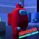 Among Us Characters Jigsaw