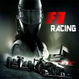 F1 RACE