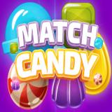 Match Candy Base