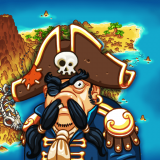 Pirates and Cannons