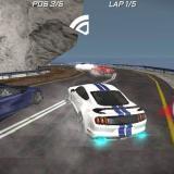 Supra Racing Speed Turbo Drift