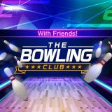 The Bowling Club